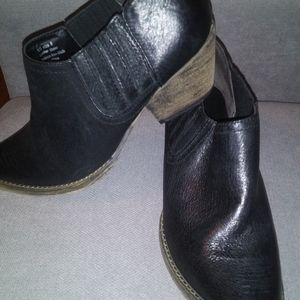 Very Volitale ankle boot
